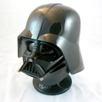 "Darth Vader ""Reveal"" Helmet (1/6 Scale)"