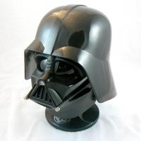 """Darth Vader """"Reveal"""" Helmet (1/6 Scale)"""
