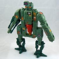 Doom Drone - Traumatizer