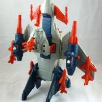 Skybolt (front)