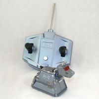 Remote Control K-9
