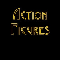 action_figures