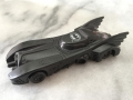 Batmobile Candy Dispenser (1989)
