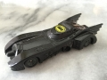 ERTL Batmobile (1989)