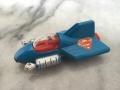 Corgi - Supermobile (1979)