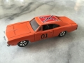 ERTL - Dukes of Hazzard - General Lee (1981)
