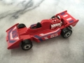 Fast 111's - Indy Car 63 (1980)