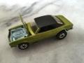 Hot Wheels - '67 Camaro (1982)