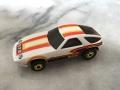 Hot Wheels - P-928 (1982)