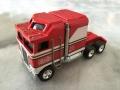 Hot Wheels Retro Entertainment - Thunder Roller (BJ & the Bear)