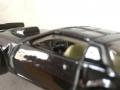 Hot Wheels Retro Entertainment - K.I.T.T. Pursuit Mode [interior detail] (Knight Rider)