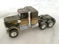 Hot Wheels Retro Entertainment - '75 Kenworth W900 (Smokey Smokey and The Bandit)