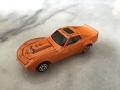 Kidko - Corvette (1979)