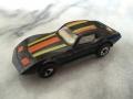 Matchbox - Corvette (1979)