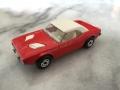 Matchbox - Dodge Challenger (1975)