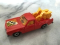 Matchbox - Holden Pickup (1977)