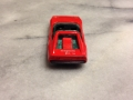 Kidco 1981 Magnum P.I. Ferrari 308 GTS (logo on rear deck)