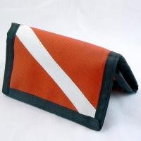 Thomas Magnum's Wallet