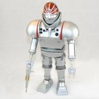 """K-1 Robot from """"Robot"""" (1974)"""