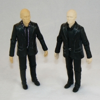 "Autons from ""Rose"" (2005)"