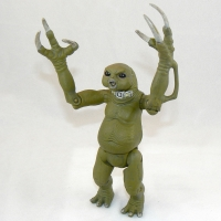 "Slitheen from ""Aliens of London"" (2005)"