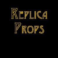 Replica Props