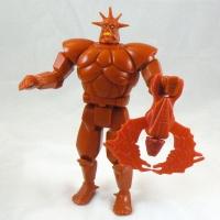 Monstar and Sky Shadow (Armored Head)