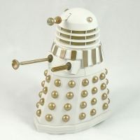 "Imperial Dalek from ""Remembrance of the Daleks"" (1988)"