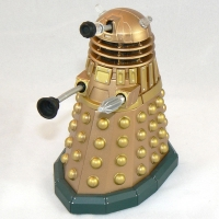 Dalek (Mutant Reveal)