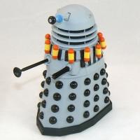 "Dalek from ""Destiny of the Daleks"" (1979)"