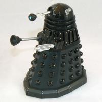 """Supreme Dalek from """"Doomsday"""" (2006)"""