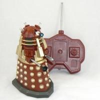 Remote Control Supreme Dalek