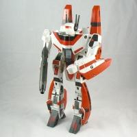 Jetfire - Classic