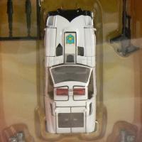 Prowl - Classic (reissue) MIB (detail)